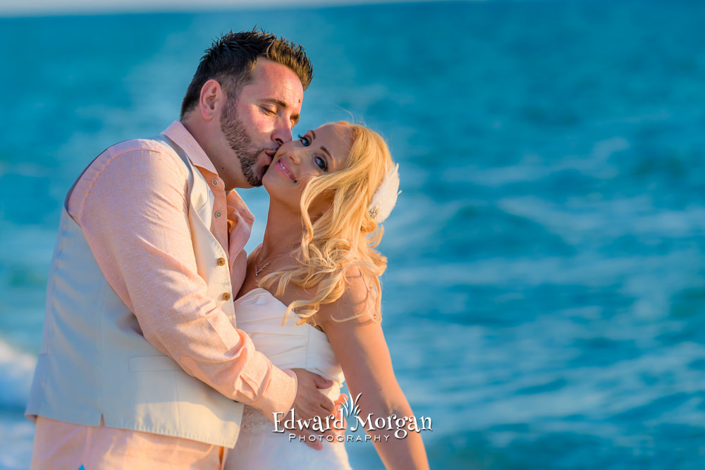 Wedding photography samples gulfshores wedding officiant gulf shores wedding officiant pix 45 altavistaventures Gallery
